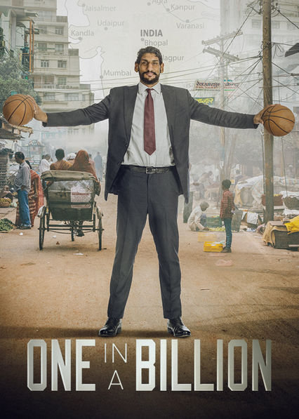 The Edge's Satnam Singh Bhamara: From One in a Billion, to One of the By's